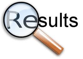 Goa Board HSSC Results 2016