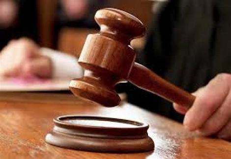 محكمةٌ عليا في الهند تفحص آخر الالتماسات ضد حظر البنك المركزي للعملات المشفرة