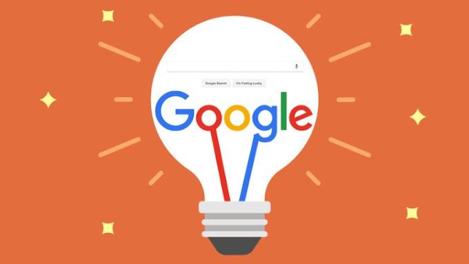 Tổng hợp một số mẹo khi tìm kiếm với Google