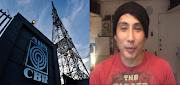 Gitarista ng bandang MYMP nag labas ng sama ng loob sa ABS CBN: 'nanahimik kami kasi malaking kumpanya sila'