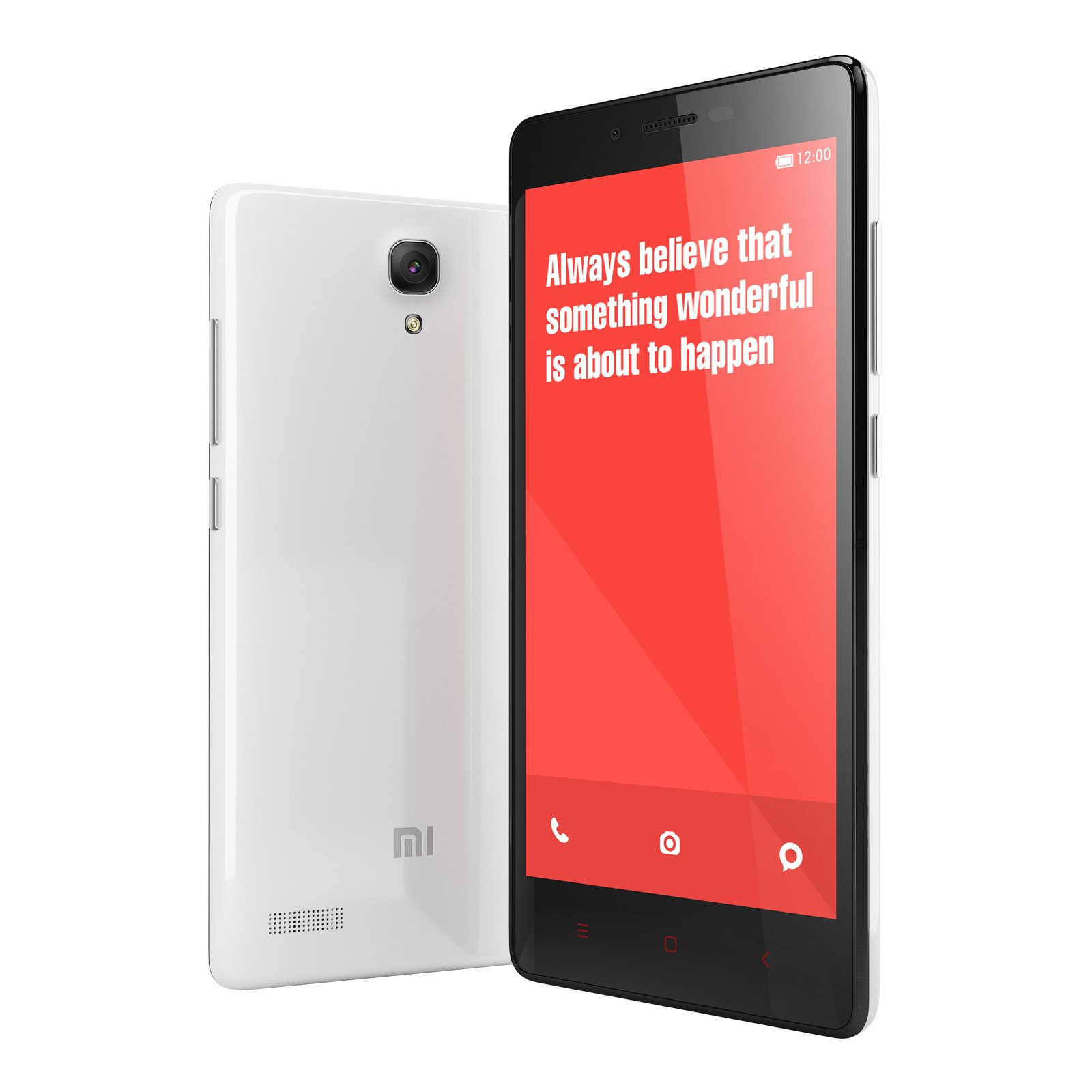 Xiaomi Redmi Note 4G LineageOS 15 ROM arrives with Android
