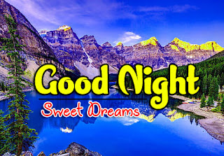Latest Beautiful Good Night Wallpaper Free Download %2B10