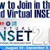 LOG-IN TO THE VINSET 2.0 HERE