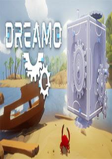 Dreamo Torrent (PC)
