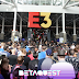 E3 2019 mostra a força da indústria de games no mundo