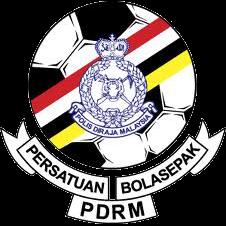 2019 2020 Daftar Lengkap Skuad Nomor Punggung Baju Kewarganegaraan Nama Pemain Klub PDRM Terbaru 2018