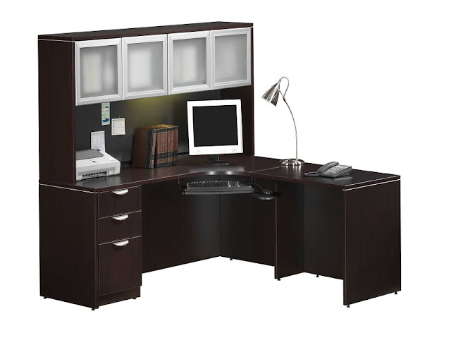 best buy used office furniture east bay for sale online