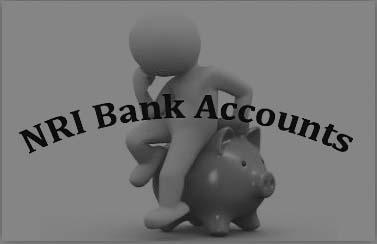 NRI Bank Account Holders Should Link Aadhaar before 30th April