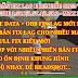 DOWNLOAD HƯỚNG DẪN FIX LAG FREE FIRE OB25 1.56.7 V23 SIÊU MƯỢT - UPDATE DATA FIX LAG KIỂU MỚI