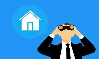 Tips Sebelum Membeli Rumah Untuk Investasi Atau Ditempati