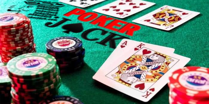 poker%2B5000%2B%25282%2529.png