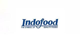 Lowongan Kerja Indofood Semua Jurusan