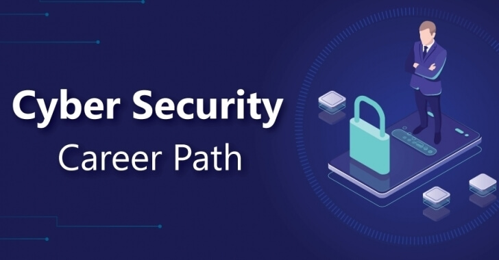 7 Best Ways to Turn Your Cyber Security Skills Into a $100,000 Career