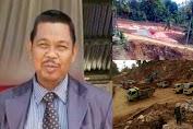 Warga Khawatir, WNA Cina Banyak Berdomisili di Wilayah Ratatotok