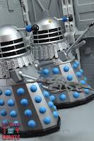 History of the Daleks #05 36
