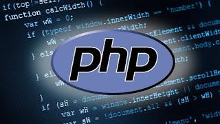 Aturan Penulisan Konstanta const di dalam PHP