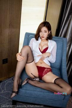 [Heyzo 1689] Sếp tới nhà và địt vợ nhân viến Yoriko Otaka