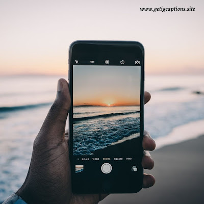 Golden Hour Captions,Instagram Golden Hour Captions,Golden Hour Captions For Instagram