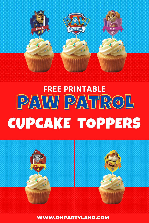 free-printable-paw-patrol-cupcake-toppers