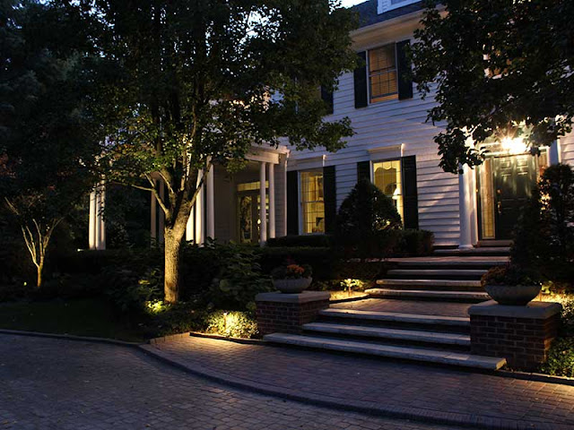 The Leading Manufacturer of Residential Lighting The Leading Manufacturer of Residential Lighting The 2BLeading 2BManufacturer 2Bof 2BResidential 2BLighting86