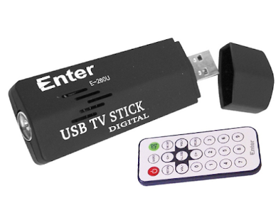 enter-usb-stick-tv-tuner-e-260u-driver