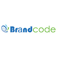 Download Firmware Brandcode B29 Tested (No Password)