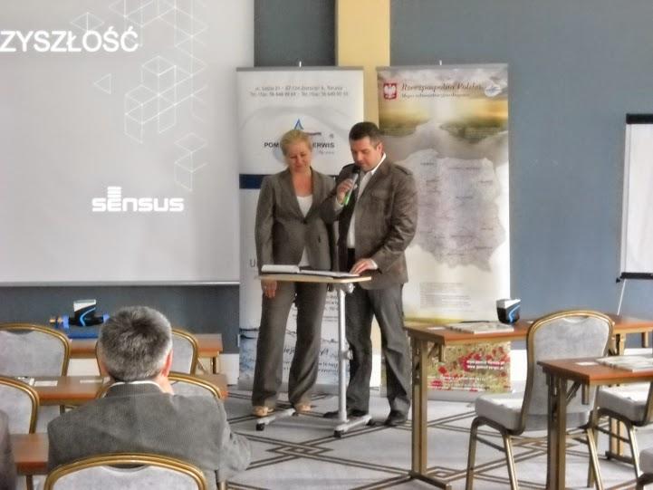 pomiar-serwis-2013-konferencja-turzno+(3