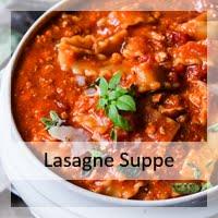 https://christinamachtwas.blogspot.com/2019/09/vegetarische-lasagne-suppe.html