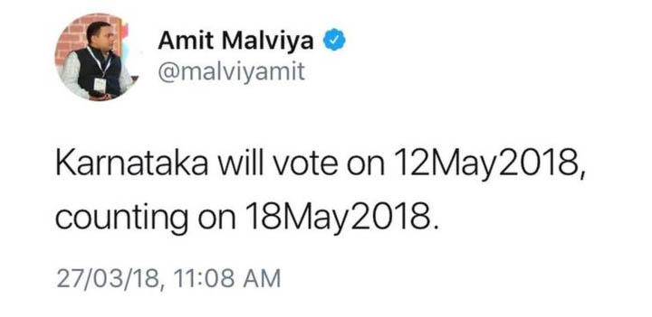 amit-malviya-tweet