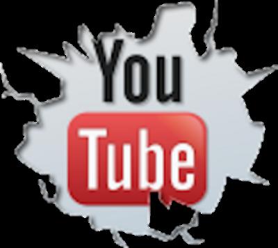 mala influencia de los Youtubers Strauffon blog