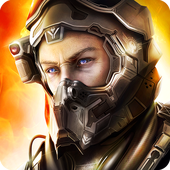 Dead Effect 2 MOD APK Unlimited Money Offline 171218