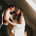 El amor tiene 5 etapas y la mayoría de las parejas no logran superar la tercera