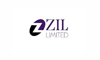career@zil.com.pk - ZIL Limited Jobs 2021 in Pakistan