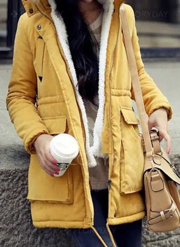 best winter coats,sleeve parkas,bifast parka jacket hooded winter coats faux fur long coat,sleeve hooded,sleeve zipper,long parkas,parka coats,parka jacket,women causal parkas mujer 2019 winter slim long sleeve hoode,winter coats for women,parka,extreme cold weather coats,parka jackets for men | women's parkas jackets and winter coats,best womens winter jackets & coats