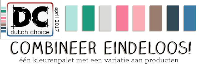 http://winkel.digiscrap.nl/DC-April-2017/