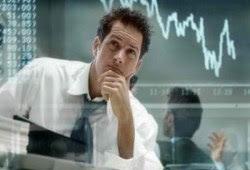 Salah satu syarat kamu sanggup berinvestasi ialah punya uang Cara Berinvestasi  Cara Berinvestasi