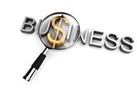 http://www.katantra.com/2016/02/pengertian-dan-10-devinisi-bisnis.html