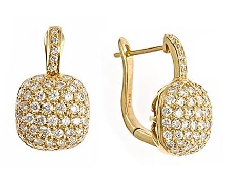 Stylish Earring
