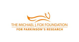 http://www2.michaeljfox.org/site/TR/TeamFox/TeamFox?px=1985392&pg=personal&fr_id=1890