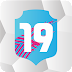 FUT 19 DRAFT by PacyBits - VER. 1.2.1 Unlimited Money MOD APK