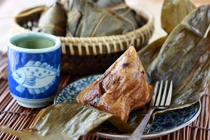 popular nyonya dishes