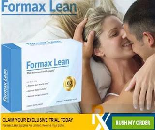 formax-lean-male-enhancement