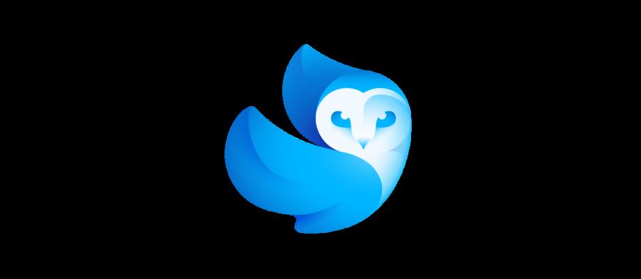 Free Download Enlight Quickshot New Version Mod [Pro Unlocked]