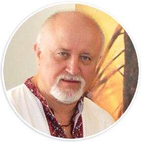 Микола Гладкий