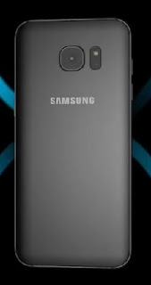 Samsung Galaxy S9 Guide