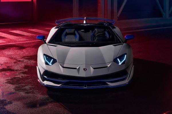 Lamborghini Wallpaper in HD