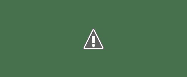 GMail Default Firefox