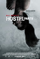 Watch Hostel: Part II 2007 Megavideo Movie Online