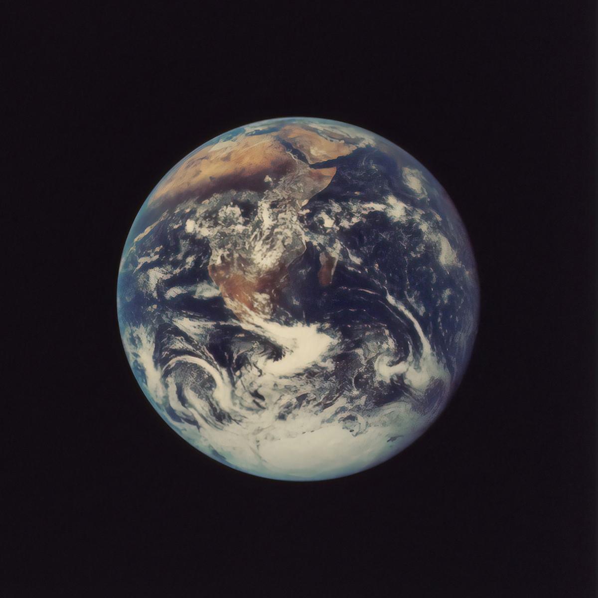 Projektowanie zorientowane na planetę