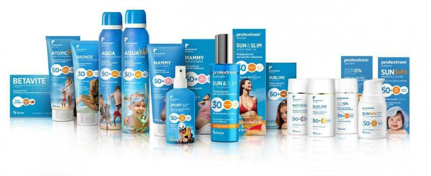 protextrem-fotoprotectores-cremas-solares-piel-atopica-sensible-cuidado-de-la-farmacia-IR